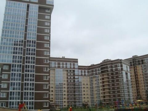 Продажа 1-комнатной квартиры: ул. Татьянин Парк, 14к3 - Фото 2
