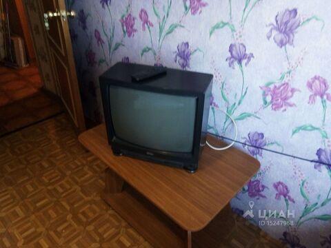 Аренда комнаты, Тула, Ул. Пузакова - Фото 2