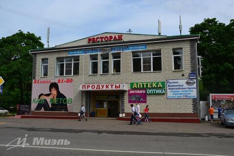 Продам псн, город Москва - Фото 1
