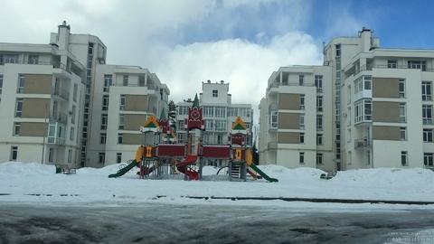 Населённый пункт: Аристово - Фото 3