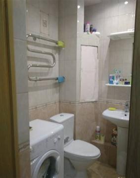 Продается 1 комнатная квартира в Королеве - Фото 3