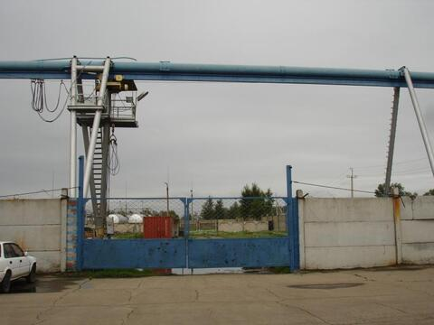 Аренда склада, Иркутск, Батарейная - Фото 1