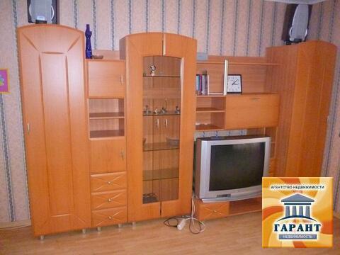 Аренда 2-комн. квартира на ул. Травяная д.6 в Выборге - Фото 2