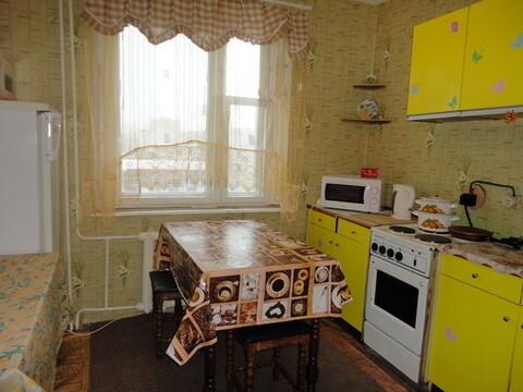 Квартира посуточно в Тюмени. - Фото 5
