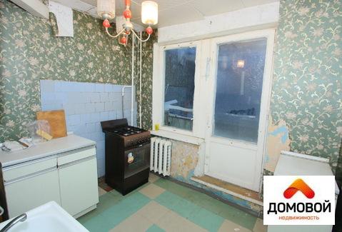 1-комнатная квартира, Серпуховский район, г. Серпухов-15, р-н. Курилово - Фото 2
