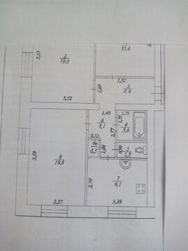 Продам комнату Уфа Свободы 21 - Фото 4