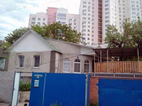 Аренда дома, Белгород, Ул. Тавровская - Фото 4