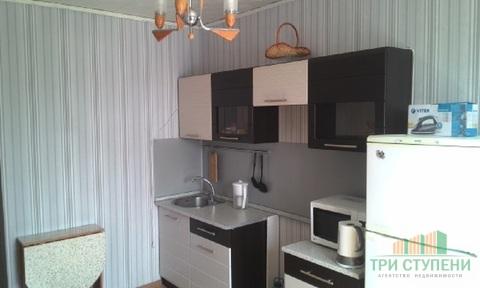 1-комнатная квартира на Северном проезде 13, 9 этаж - Фото 5