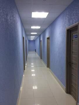Сдается офис от 307 м2, м2/год - Фото 3