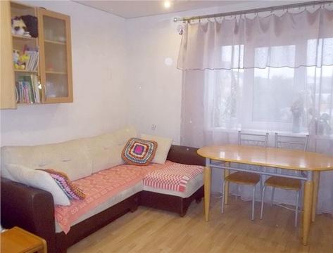 Продажа квартиры, Брянск, Ул. Пасечная улица - Фото 3
