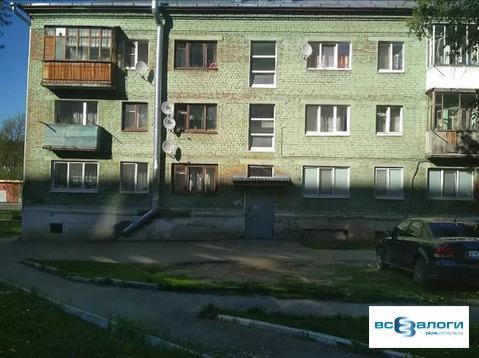 Объявление №57730420: Продажа помещения. Ижевск, ул. Орджоникидзе, 26а,