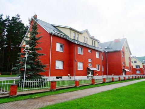Продажа квартиры, Купить квартиру Рига, Латвия по недорогой цене, ID объекта - 313154441 - Фото 1