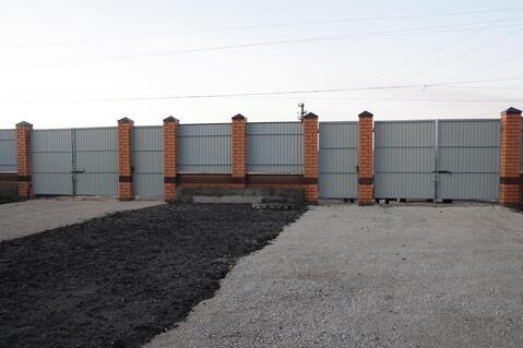 Продажа дома, Голиково, Елецкий район, Ул. 8 Марта - Фото 3