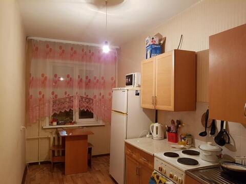 Аренда квартиры, Иркутск, . - Фото 1