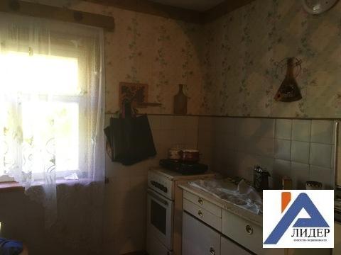 Дом 120 кв.м, в Павлово-Посадском районе - Фото 5