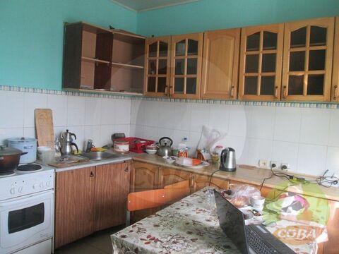 Аренда квартиры, Тюмень, Ул. Харьковская - Фото 1