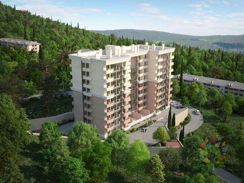Недвижимость в Сочи для инвестирования - Фото 1
