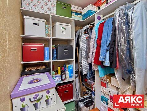 Продается квартира г Краснодар, ул им 40-летия Победы, д 35/3 - Фото 3