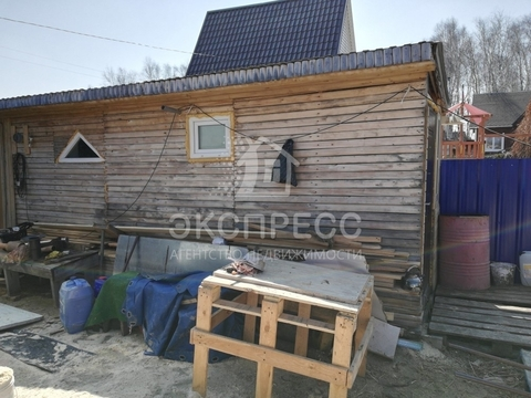 Продам частный дом, Верхний Бор, Светлая, 21 - Фото 3