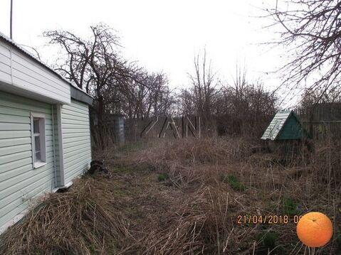 Продается дом, Минское шоссе, 70 км от МКАД - Фото 3