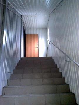 Аренда теплого помещение 290 м2. в г.Щелково, ртс - Фото 3