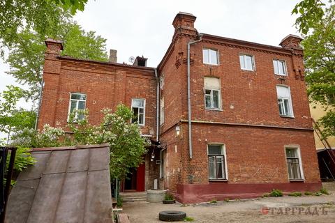 Продается дом 510 кв.м в центре Калуги с участком 8,8 соток - Фото 4