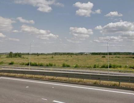 Продажа земельного участка, м. Проспект Ветеранов, Земская . - Фото 3