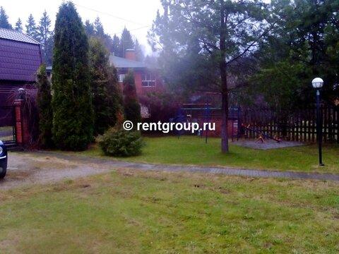 Аренда дома посуточно, Вороново, Вороновское с. п. - Фото 3