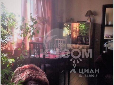 Продажа квартиры, Южно-Сахалинск, Невельская улица - Фото 2