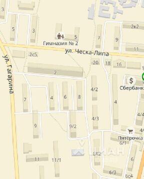 Продажа квартиры, Александров, Александровский район, Ул. Ческа-Липа