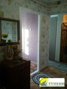 Продажа квартиры, Курган, 3 микрорайон - Фото 3