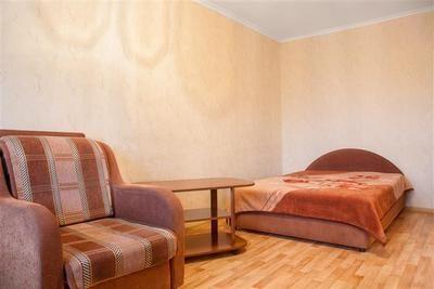 Аренда комнаты, Челябинск, Поеды - Фото 3