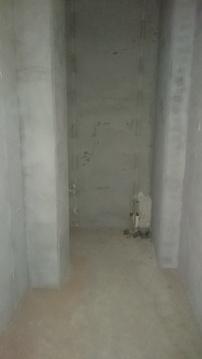 Аренда объекта, 150 м2, микрорайон Центральный, Кубанская набережная, . - Фото 5