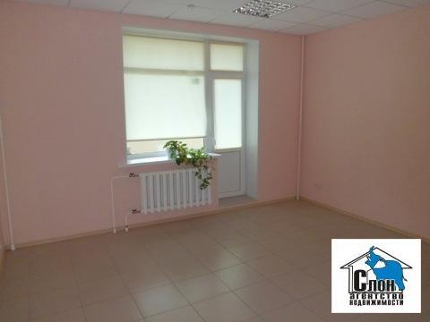 Сдаю офис 103 м. на ул.Ново-Садовая с отд.входом - Фото 5