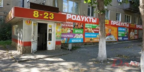 Коммерческая недвижимость, ул. Артиллерийская, д.114 - Фото 2