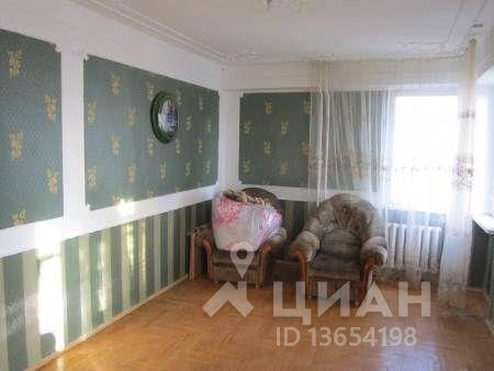 Продажа квартиры, Кисловодск, Набережная улица - Фото 2