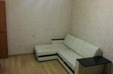Аренда 2-х комнатная квартира 64 кв.м в Южном Кучино - Фото 3