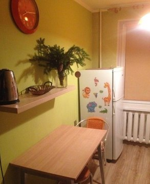 Продам однокомнатную квартиру на Горького - Фото 2