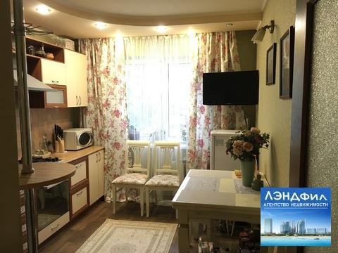3 комнатная квартира, Уфимцева, 2 - Фото 2