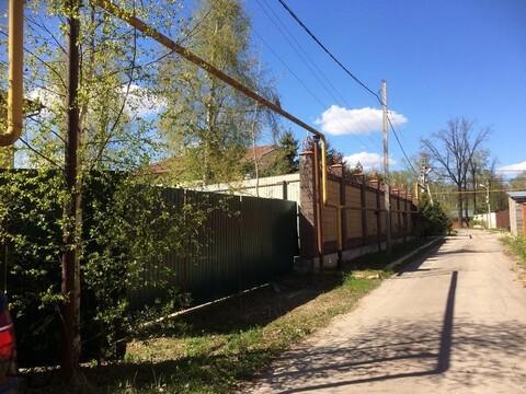 Продажа дома, Грибки, Мытищинский район - Фото 4