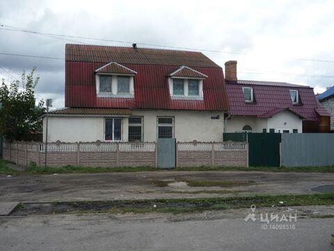 Продажа готового бизнеса, Брянск, Ул. Розы Люксембург - Фото 1