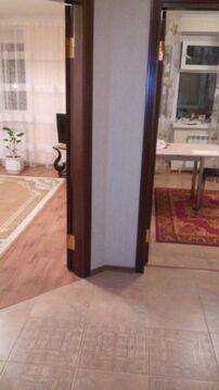 Продам 1-к квартиру в Зеленодольске, ул.Комарова 14б, с ремонтом - Фото 5