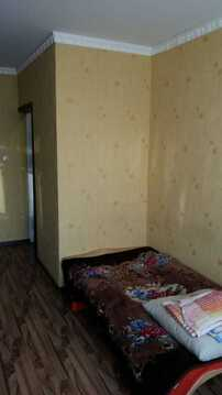 Продам 1 к квартиру в г.Щелково 4 на ул Беляева д 35 - Фото 3