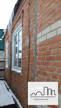 Продажа части жилого дома в городе - Фото 3