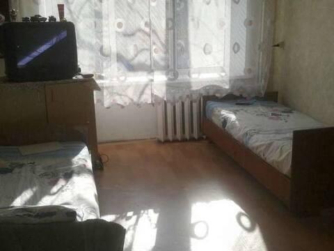 Продажа комнаты в шестикомнатной квартире на Волоколамском проспекте, ., Купить комнату в квартире Твери недорого, ID объекта - 700754040 - Фото 1