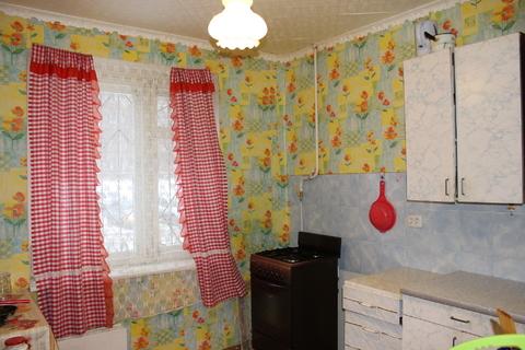Продам отличную комнату в Свердловском р-не - Фото 4
