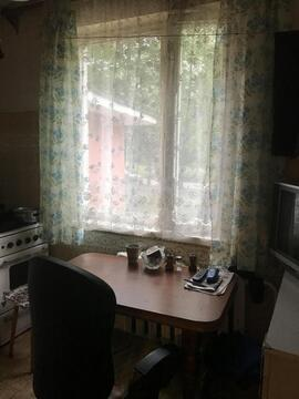 Квартира, ш. Новоугличское, д.102 - Фото 3