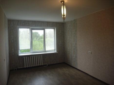 1-к квартира в Куйбышевском районе Самара. Остановка Гастрон - Фото 3