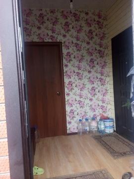 Продам дом с участком - Фото 5
