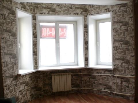 Продам комнату в сталинке на Свободном - Фото 3